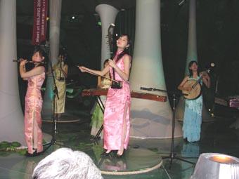20050523-3.jpg