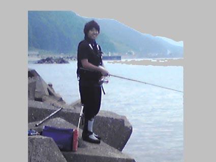20100607-1.jpg