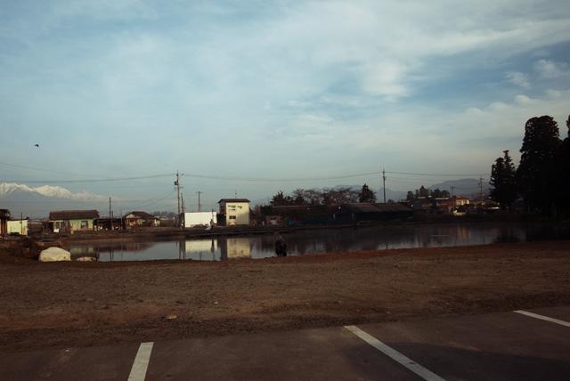 20111129-2.jpg