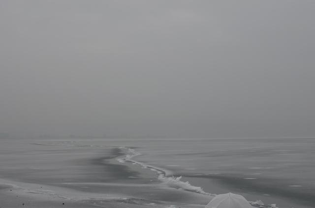 20120206-1.jpg